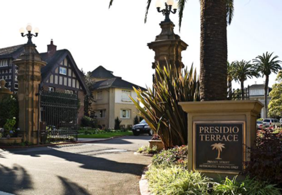 Photo of Presidio Heights - Photo 1