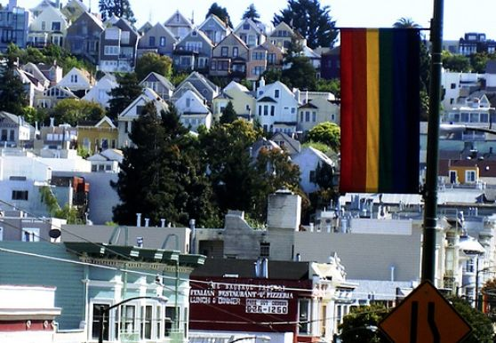 Photo of Eureka Valley/Dolores Heights/Castro - Photo 3