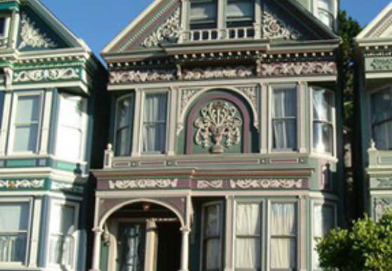 Photo of Haight Ashbury - Photo 3