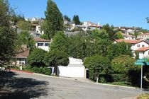 Upper Rockridge Photo