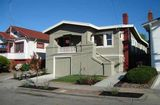 2027 42ND AVE OAKLAND, CA 94601