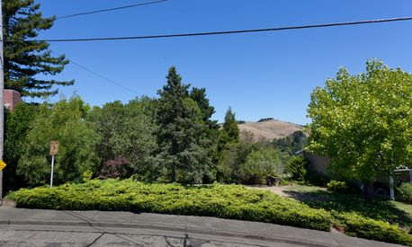 6 Longfellow Road Mill Valley, CA 94941 - Image 1