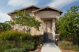 6 Merrydale Ct San Rafael, CA 94903 - Image 46