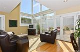 47 Thor Ave San Francisco, CA 94131