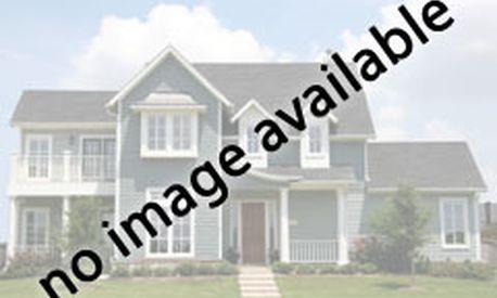 1023 Vallejo San Francisco, CA 94133 - Image 1