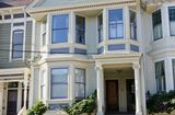 1024 Sanchez St San Francisco, CA 94114