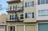 385 29th St San Francisco, CA 94131