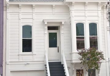 171 Valley Street San Francisco, CA 94131