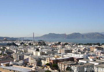 1450 Greenwich St # 403 San Francisco, CA 94109