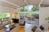 314 Rydal Ave Mill Valley, CA 94941 - Image 16