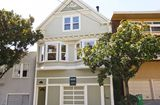 2712 Diamond St San Francisco, CA 94131