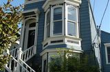 3913 26th St San Francisco, CA 94131