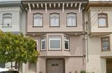 372 29th Ave San Francisco, CA 94121 - Image 32