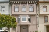 372 29th Ave San Francisco, CA 94121