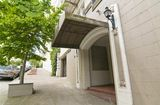 1441 Jones St # 202 San Francisco, CA 94109
