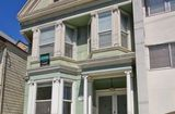 1159 Church St San Francisco, CA 94114