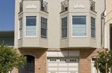 1844 Greenwich St San Francisco, CA 94123 - Image 9
