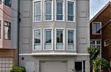 253 26th Ave # 2 San Francisco, CA 94121