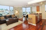 1800 Washington St # 916 San Francisco, CA 94109