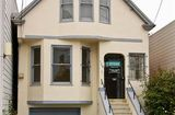 179 Brompton Ave San Francisco, CA 94131