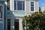 1772 Sanchez St San Francisco, CA 94131