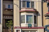215 10th Ave San Francisco, CA 94118