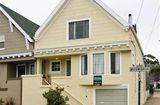 100 Bosworth St San Francisco, CA 94112 - Image 76