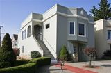 201 Santa Ynez Ave San Francisco, CA 94112 - Image 30