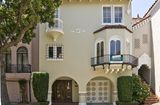 159 Cervantes Blvd San Francisco, CA 94123 - Image 6