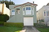 633 Rockdale Dr San Francisco, CA 94127 - Image 30