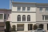 3121 Franklin St San Francisco, CA 94123 - Image 25