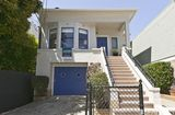 1864 Greenwich St San Francisco, CA 94123
