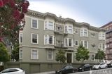 3295 Clay St # 4 San Francisco, CA 94115