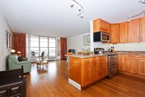 2040 Franklin St # 1006 San Francisco, Ca 94109