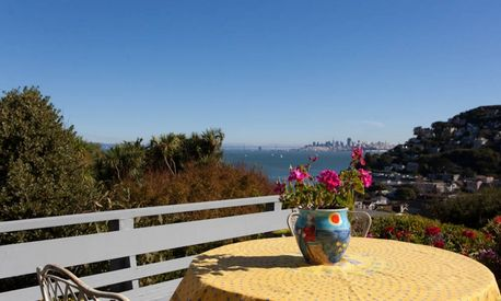 16 West Court Sausalito, CA 94965-2325 - Image 1