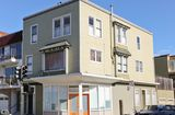 1595 Dolores St San Francisco, CA 94110