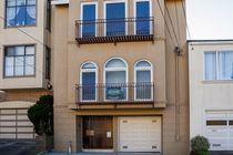 733 Kirkham St San Francisco, Ca 94122 - Image 10