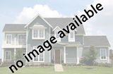 133 Blake Street San Francisco, CA 94118 - Image 21