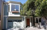 231 Mullen Ave San Francisco, CA 94110