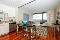 260 King St # 869 San Francisco, Ca 94107