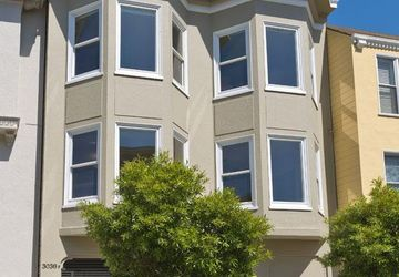 3036 Gough San Francisco, CA 94123