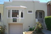 323 Hearst Ave San Francisco, Ca 94112 - Image 9