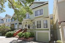 229 9th Ave San Francisco, Ca 94118