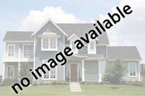 3581 Sacramento St San Francisco, Ca 94118 - Image 5