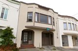 550 33rd Avenue San Francisco, CA 94121