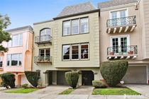 51 14th Ave San Francisco, Ca 94118 - Image 7