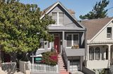 82 Peralta Ave San Francisco, CA 94110