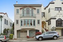 2629 Chestnut St San Francisco, Ca 94123