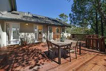 27 Oakwood Court San Anselmo, Ca 94960