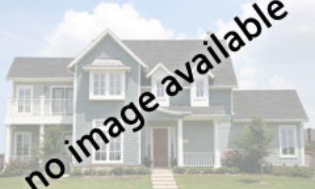 1298 Fitzgerald San Francisco, CA 94124 - Image 1
